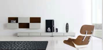 Furniture Interior Modern Minimalist Living Room Designs By Mobilfresno