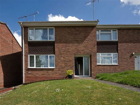 buy a council house do ex council houses generate a higher rental yield the buy2let shop