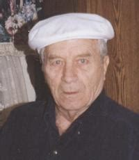 obituary for richard l frasher cbell plumly milburn