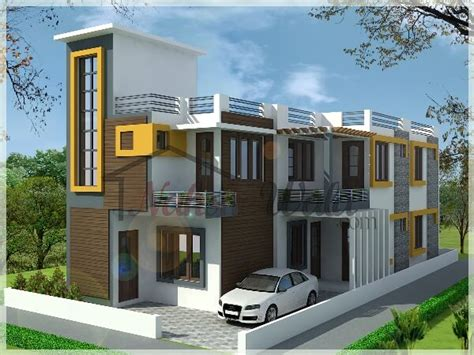 double floor house elevation photos double storey elevation two storey house elevation 3d