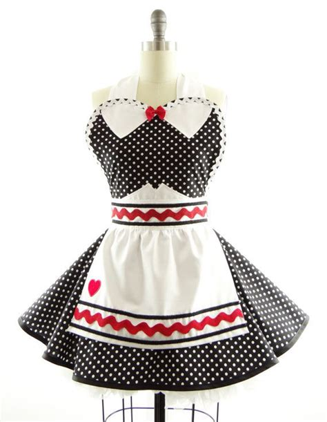 i love lucy cushion lucille ball retro rockabilly home decor retro apron i love lucy sexy womans aprons vintage