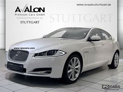 auto air conditioning service 2011 jaguar xf engine control 2011 jaguar xf 3 0 v6 diesel special price car photo and specs