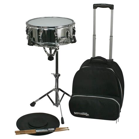 Kit Bell percussion kit bell kits snare kits yamaha vic firth lone percussion