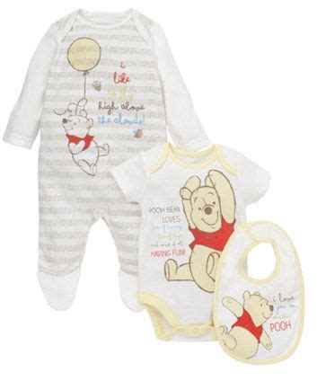 Sleepsuit Mothercare 72 402 best str8 pooh my boo images on babies clothes babies stuff and baby dresses