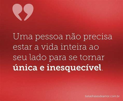 frases com amor em portugues frases de amor a distancia em portugues amor distncia imagens