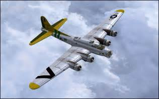 B+17+Tail+Markings Boeing B 17g Flying Fortress B 17 Flying Fortress Wallpaper