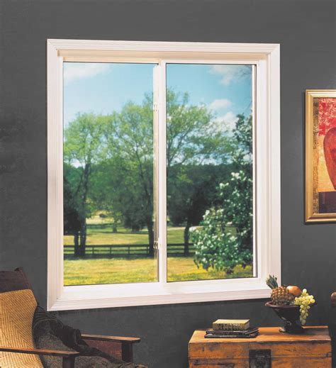 american home design replacement windows replacement sliding windows american thermal window
