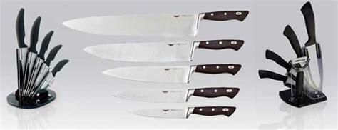 migliori coltelli da cucina italiani coltelli da cucina utilizzo materiali e prezzi