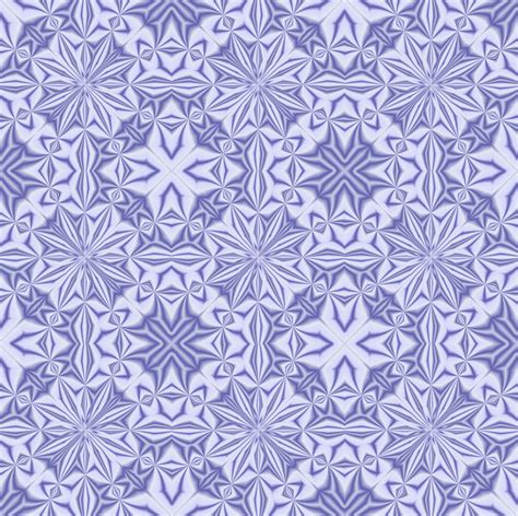 pretty pattern tumblr the gallery for gt pretty patterns tumblr purple