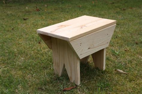 country wooden benches diy wooden country bench crafts pinterest