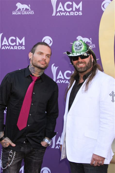 Jeff Hardy Hairstyle by Jeff Hardy Gallery Pictures Photos Pics