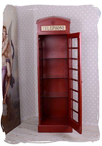 cabina armadio inglese cabina armadio in inglese con un versatile armadio