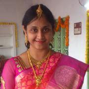 Marriage bureaus in vijayawada pin