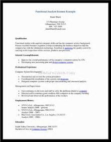 resume tips for workers ebook database