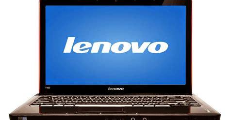 Laptop Lenovo Dan Spesifikasi info harga hari ini harga dan spesifikasi laptop lenovo