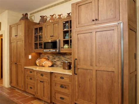 alder cabinets kitchen shaker style kitchens shaker style kitchen cabinets alder
