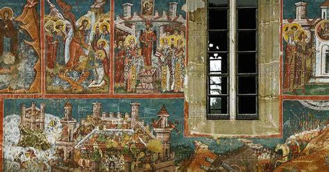 siege de constantinople vi 225 tico de vagamundo siege and sack of constantinople 1204