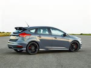 2015 ford focus st price review release date specs 0 60