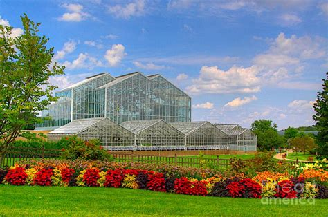 Meijer Gardens by Michigan Radiological Society Annual Meeting Gold