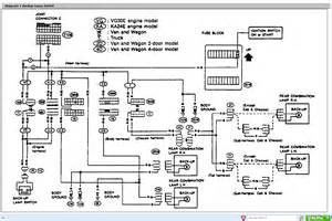 nissan sentra fuel wiring diagram get free image about wiring diagram