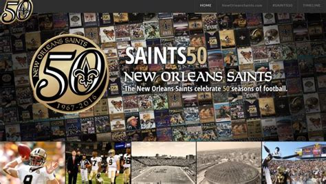 what year did the new orleans saints start what year did the new orleans saints win the superbowl