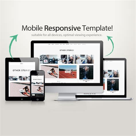 blogger templates for stories blogger template other stories blogger templates