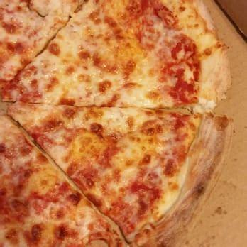 haircut coupons fairfield ca marina pizza pizza 1324 w texas st fairfield ca