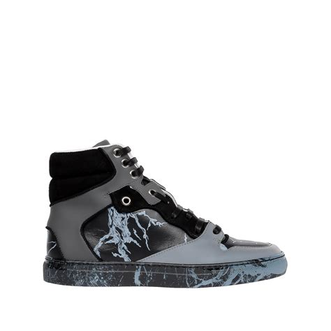 s balenciaga sneakers balenciaga balenciaga sneakers marble effect s