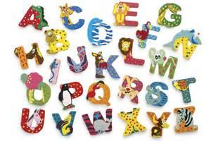le buchstabe filastrocche per bambini sulle vocali e l alfabeto