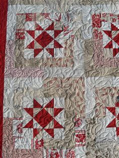 General Fabric Quilt Patterns 1000 Images About Quilts General On