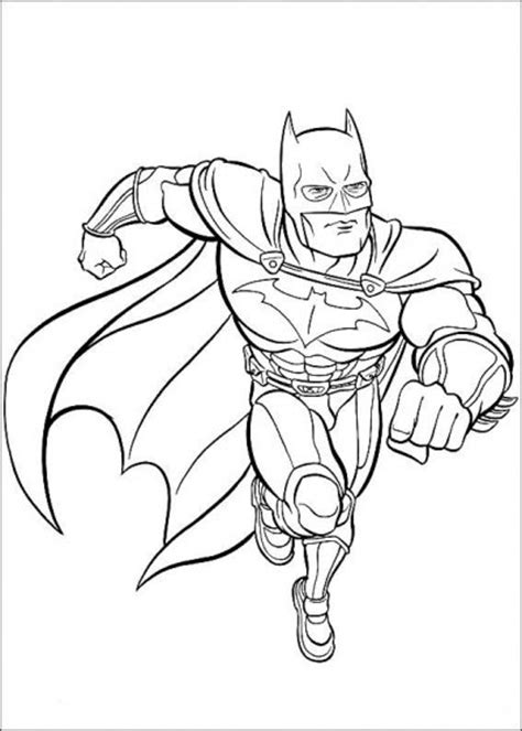 batman man coloring pages free coloring pages of batman mask