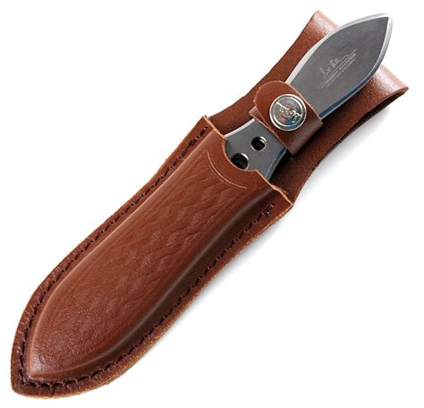 hibben knives throwing knives hibben of fame competition throwing knives set