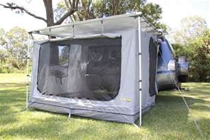 oztrail rv awning tent snowys outdoors