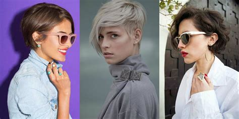 Galerry hairstyle 2017 trends