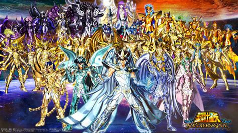 Hades Cutting Tip Hd 008 02 seiya soldiers soul wallpaper all characters by saintaldebaran on deviantart