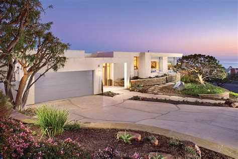 featured property point best buy in monarch bay