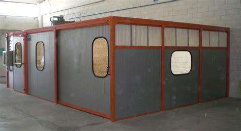 cabina per verniciatura cabine per verniciatura a depressione vidali finishing