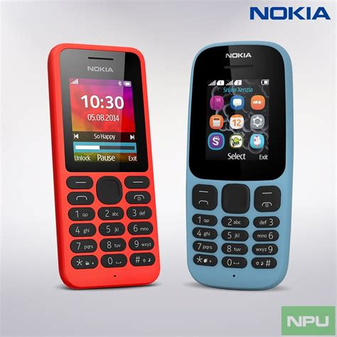 Nokia 130new new nokia 130 specs price in india release date images