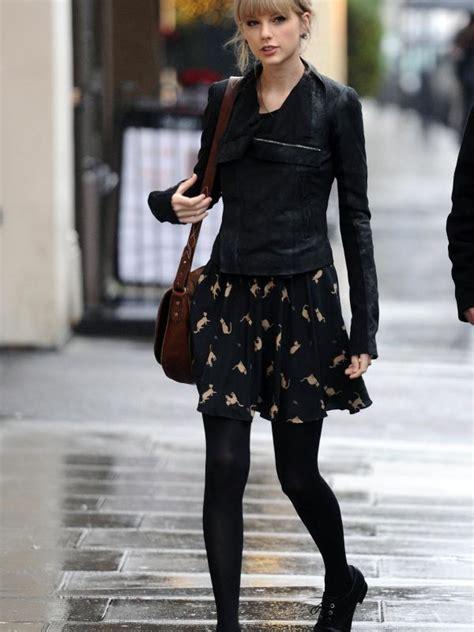Everflow Sandal Flat Kasual Lifestyle Wanita Vdg 05 ini dia panduan untuk berpakaian sesuai dresscode lifestyle liputan6