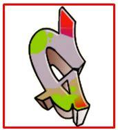 aplikasi graffiti creator for pc 10 aplikasi pembuat graffiti 3d apk android cara android