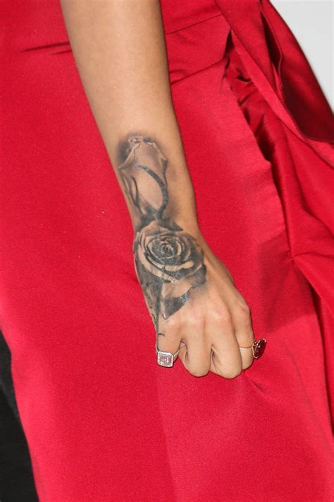 rita ora tattoos 25 best ideas about ora on ballet