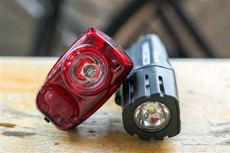 best bike lights 50 best commuter bike lights review centralroots com