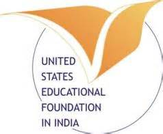 Tepper Mba Total Cost by Usief Offers Fulbright Nehru Cii Grants For Indian