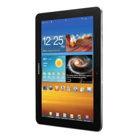 Samsung Tab 8 Lte samsung galaxy tab 8 9 lte tablet specifications comparison