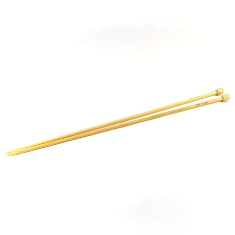 5 mm knitting needle conversion bamboo knitting needles 5mm