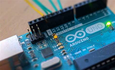 tutorial arduino uno indonesia plc programming automation online plc academy