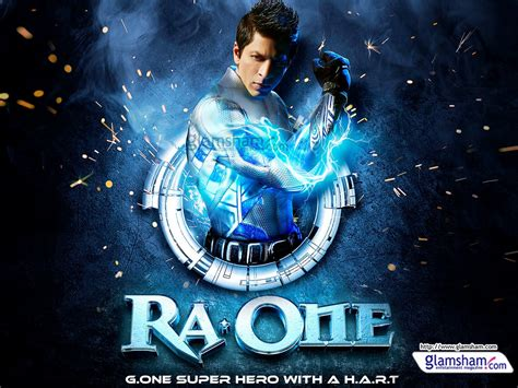 wallpaper free mp3 download ra one hd wallpapers download hd wallon