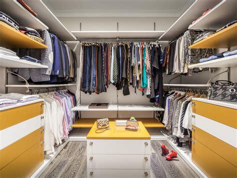 adding a walk in closet addition home design ideas 100 stylish and exciting walk in closet design ideas