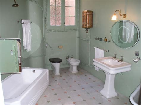 old bathroom ideas this old house bathroom ideas bathroom design ideas
