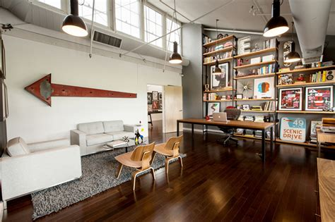 awesome home graphic design studio photos interior mattson creative
